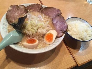 らーめん1.JPG