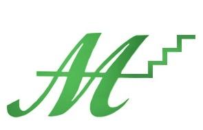 logo_deoo2.jpg